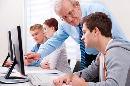 Computer jobs - computer training | JobsAmerica.info