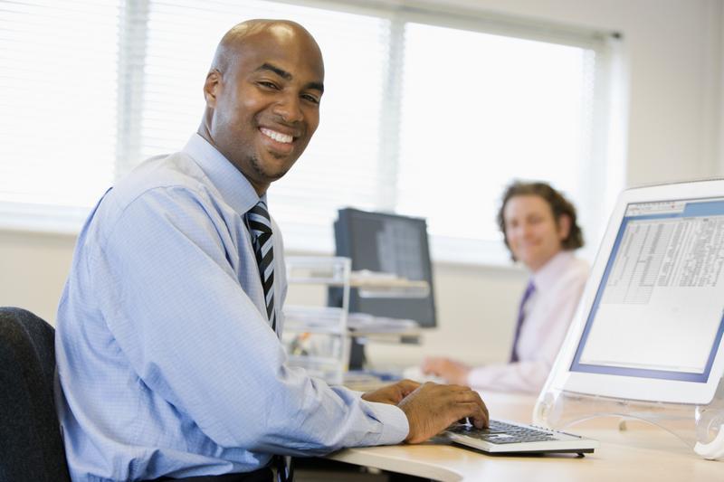 Types of Computer Jobs | JobsAmerica.info