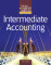 Become a financial whiz with the Financial accounting test bank