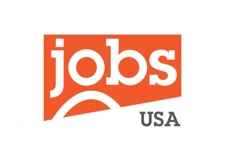 Jobs USA - How to Get One | JobsAmerica.info