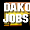 North Dakota Oil Jobs Are Calling the Masses