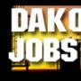 North Dakota Oil Jobs Are Calling the Masses