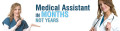 Accredited Online Medical Assistant Programs Overview