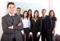 Human Resources Executive Search Tips