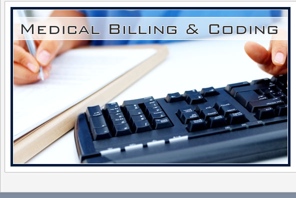 scope - medical coding and billing - research guides at j, Human Body