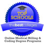 Why You Need to Choose an Accredited Online Medical Billing and Coding School