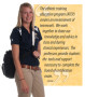 Athletic Trainer Education Requirements and Career Outlook