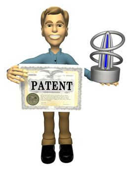 How to Get a Patent on an Idea