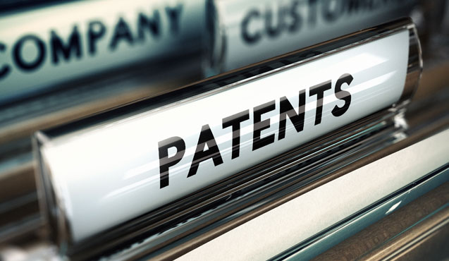 How to Get a Patent on an Idea - inventing process