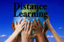 Access Distance Learning: Success Is Just a Few Clicks Away!