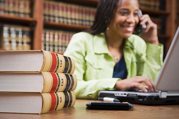 Paralegal Jobs A Lucrative Career Path Jobsamerica Info
