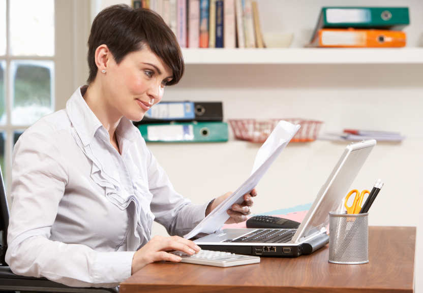 best work from home jobs calgary