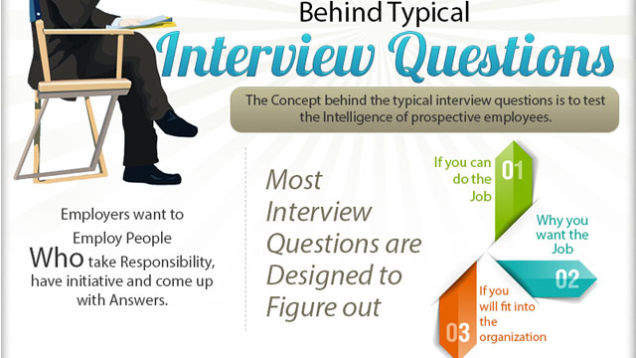 Common Interview Questions and Answers | JobsAmerica.info