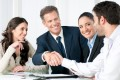 Steps to Hiring a New Employee