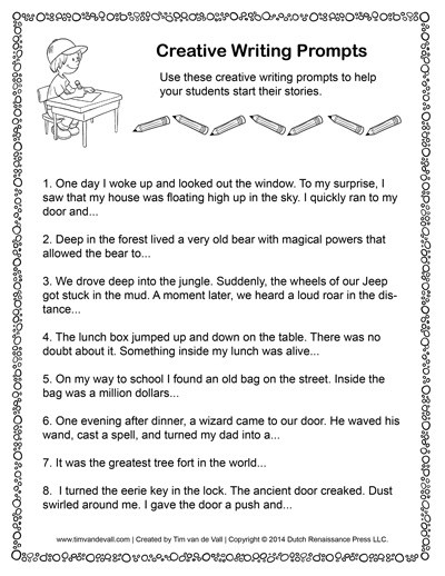 Sample essay about christmas vacation