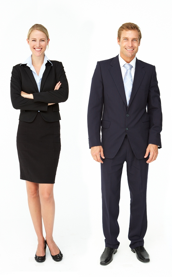 Interview Dresses, Appropriate Outfits, Career Wear, Women Interview, Interview Clothing, Clothing Women, Job Interview, Women Clothing, Interview Outfits