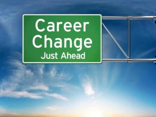 Career Change Information Mid career change u2013 JobsAmerica.info