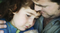 social security disability benefits for children Qualification