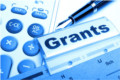 An Overview of the Federal Supplemental Educational Opportunity Grant (FSEOG)